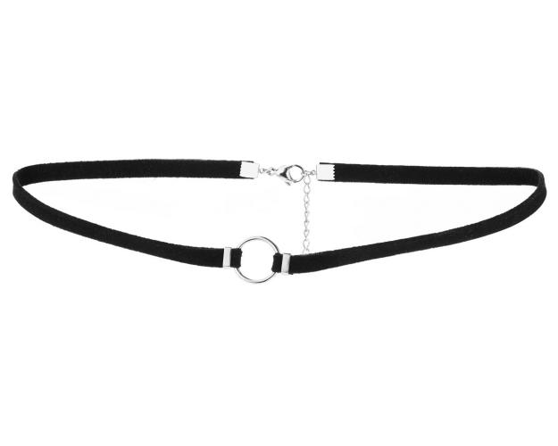 Stainless Steel Choker