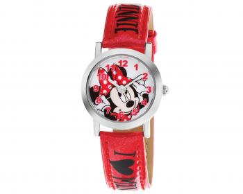 AM:PM Disney - Myszka Minnie