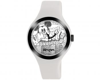 AM:PM Disney - Myszka Mickey
