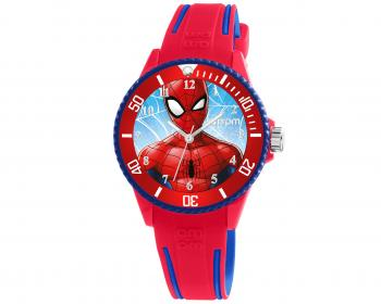 AM:PM Marvel - Spider Man
