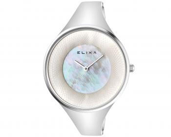Elixa Beauty
