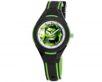 AM:PM Marvel - Hulk