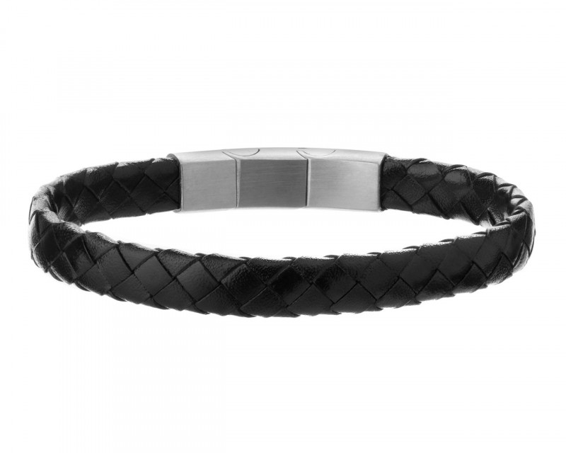 Stainless Steel Bracelet